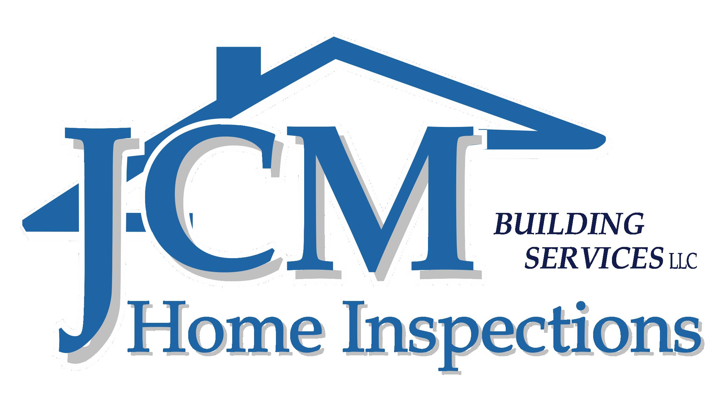 JCM Building Services