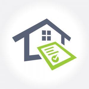 JCM Building Services Does Insurance Inspections
