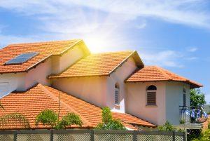 JCM Building Services Does Citizens Roof Condition Certification Inspections
