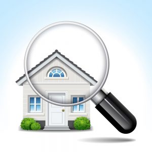 JCM Building Services Does Home Inspections